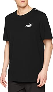 Puma Amplified Tee for Men's