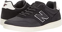 New Balance Numeric NM288