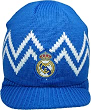 Best real madrid colors 2016 Reviews