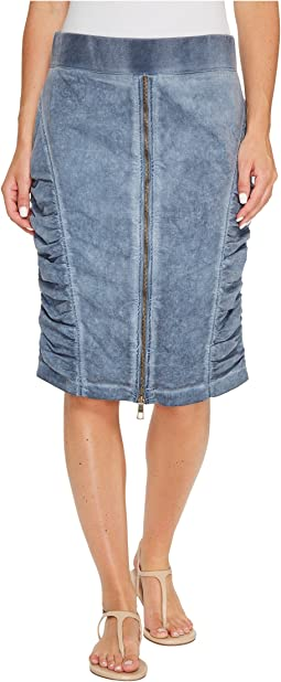 XCVI Aliza Skirt