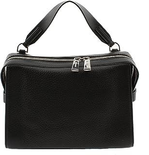 5ce6febd658f Amazon.com: Michael Kors - Satchels / Handbags & Wallets: Clothing ...