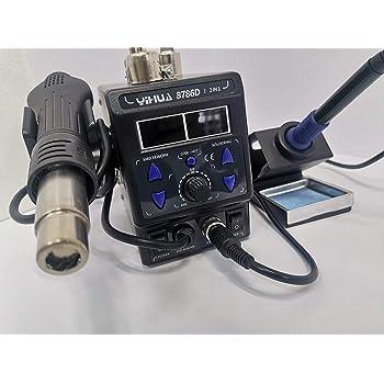 LittelFuse-Film SMT Thin 0603 molto ad azione rapida Fusibili 3//8A 32 V 10 PEZZI Z1875
