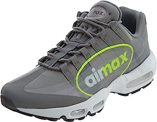 Amazon.co.uk: Nike Air Max 95 Grey