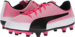 Puma Kids - Spirit FG Soccer (Toddler/Little Kid)