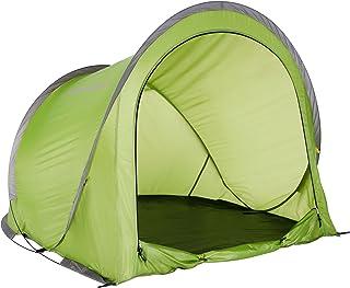 Ultrasport Auvent de plage / tente de plage