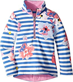 Fairdale Hoodie (Toddler/Little Kids/Big Kids)