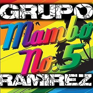 Amazon.es: Grupo 5