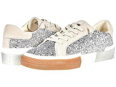 Steve Madden Embark Sneaker