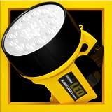 eXtreme Flashlight - Best for Emergency, Urgency