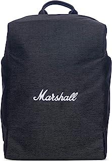 Marshall バッグ CITY ROCKER BKWH