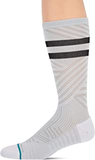 Stance Men's Uncommon Train Crew Socken Socks
