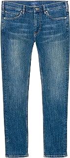 GANT Slim Jeans para Niños