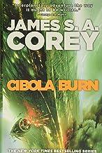 Cibola Burn: 4