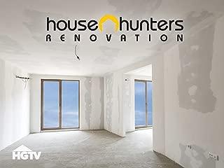 House Hunters Renovation, Season 9