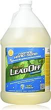 Hygenall LeadOff Foaming Soap