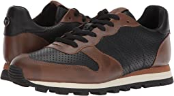 COACH - C118 Perforated Wild Beast Runner
