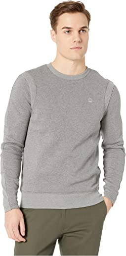 Motac-X R Sweat Long Sleeve