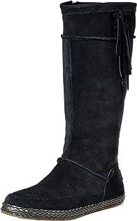 Ugg Boots Nz
