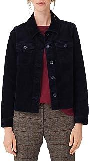 Suchergebnis auf für: samt Jacken, Mäntel