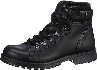 Kinetix SARDONE G BOT Erkek Çocuk Moda Ayakkabılar