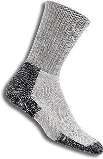 Thorlos Thick Padded Hiking Crew Sock
