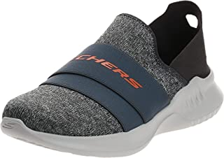 SKECHERS Go Run Mojo 2.0, Men's Shoes