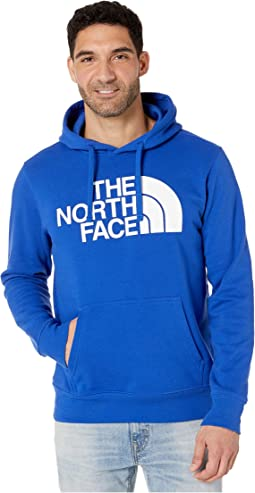 TNF Blue/TNF White