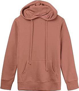 rose and rose sweatshirt