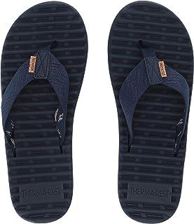 Freewaters Treeline Therm-a-Rest Flip Flop Sandal mens Flip-Flop