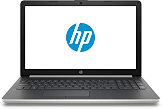 Best hp laptop 15-bs1xx specifications Reviews