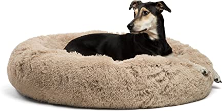 how to make a dog igloo bed