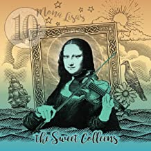 10 Mona Lisas