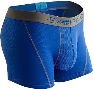 ExOfficio Mens Underwear | Mens Boxer Briefs | Give-N-Go Sport Mesh 3