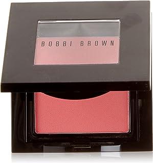 Bobbi Brown Blusher Pink 3.7 G, Pack Of 1