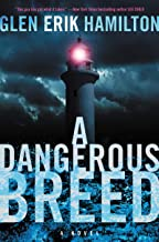 A Dangerous Breed: A Novel (Van Shaw Novels Book 5)