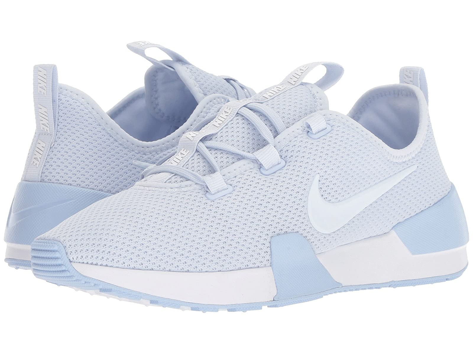 Nike Ashin ModernAtmospheric grades have affordable shoes