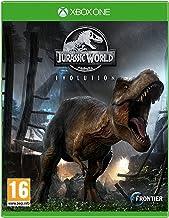 Best Jurassic World Evolution (Xbox One) Review
