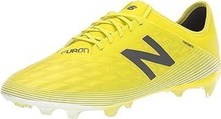 Men's Furon V5 Destroy Firm Ground Soccer Shoe