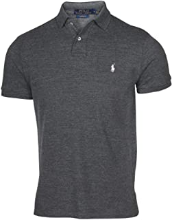 63e5bc842ffa3 Amazon.com  Polo Ralph Lauren - Shirts   Clothing  Clothing