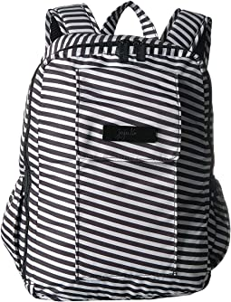 Onyx MiniBe Small Backpack