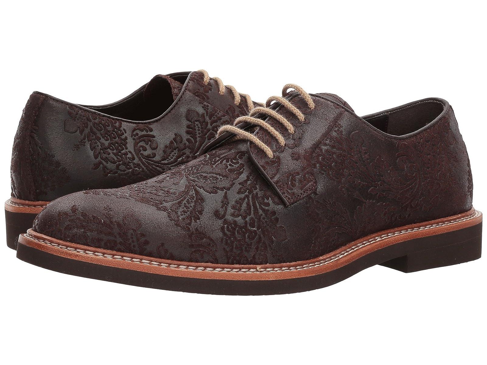 Tallia Orange FredericoAtmospheric grades have affordable shoes