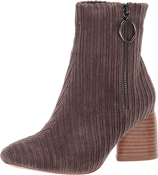Sbicca Women/'s Addilyn Ankle Boot Choose SZ//color
