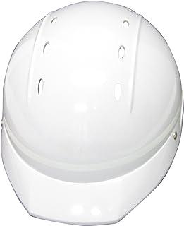 ブリヂストン(BRIDGESTONE) 軽量 通学用 ヘルメット Lサイズ 57-61cm CHL-30A B371035