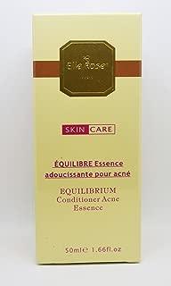 Alitenice Elle Rose Equilibrium Conditioner Acne Essence 50ml