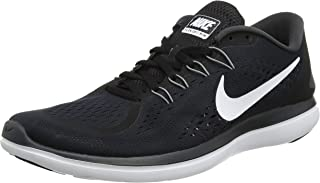 competitive price 91f5d ea4f0 Nike Men s Free RN Sense Running Shoe, Chaussures de Fitness Homme