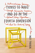 Best things to do in the 4th dimension Reviews