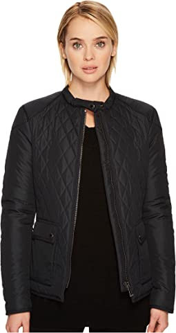 BELSTAFF - Randall 2.0 Lightweight Technical Quilt Jacket