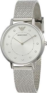 518cfc4819 Emporio Armani Women's Watches Online: Buy Emporio Armani Women's ...
