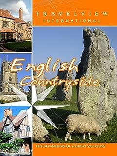 Travelview International - English Countryside