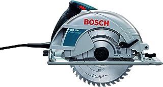 Bosch 1400 Watt Professional Hand Held Circular Saw - Gks 190
